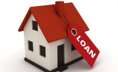 gtbank house mortgage loan