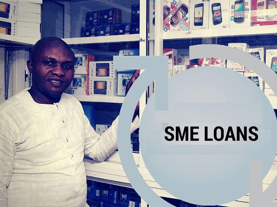 Types AB Microfinance bank Loan, requirement and how to apply