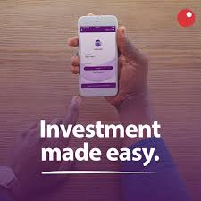sterling bank investment