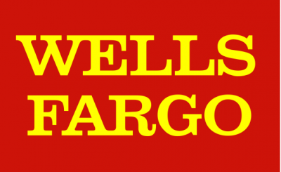 wells fargo loan