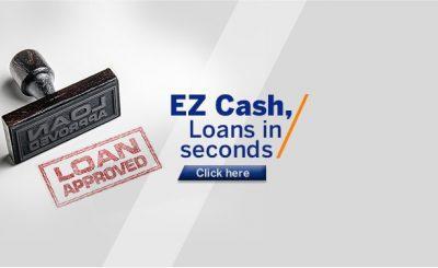 Stanbic IBTC EZCash loan for SME