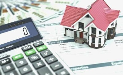What to Avoid During The Home Mortgage Loan Process