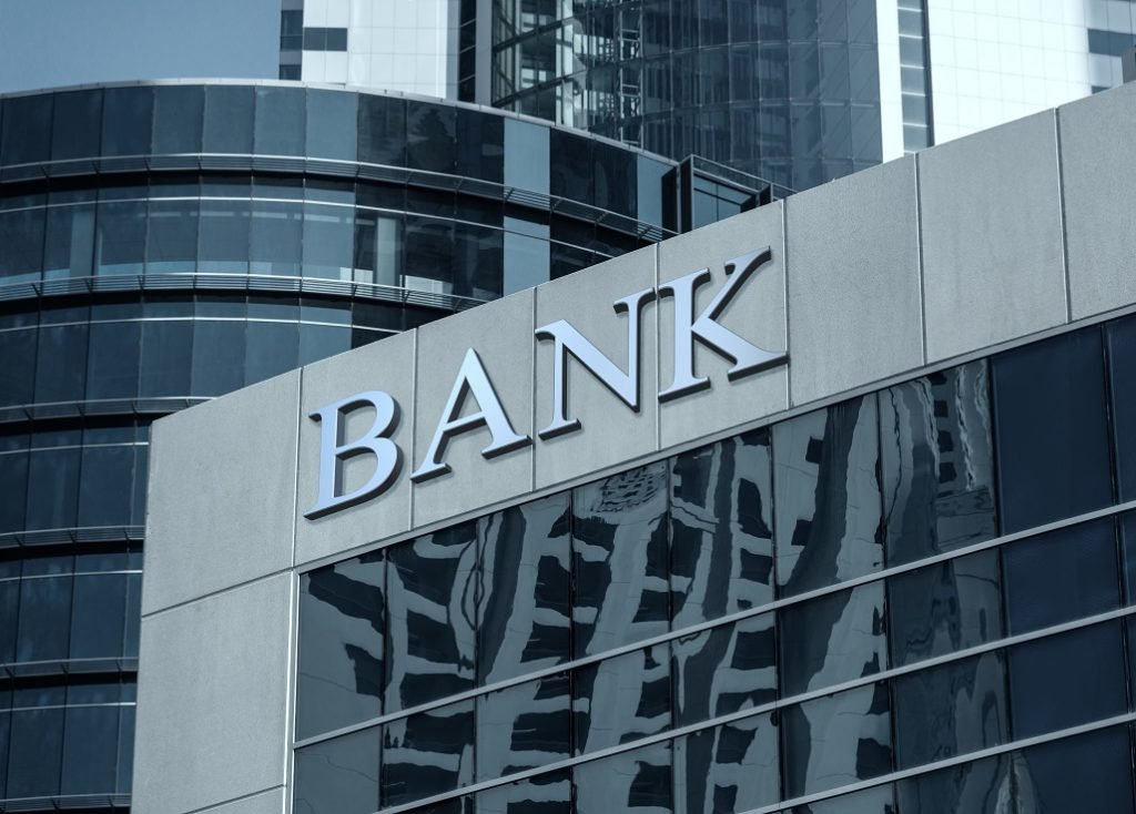 Best Banks For Small Businesses In United states of America