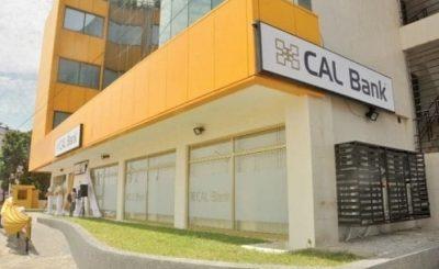calbank