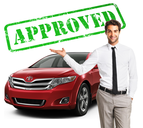 Things To Know Before Applying For A Car Loan