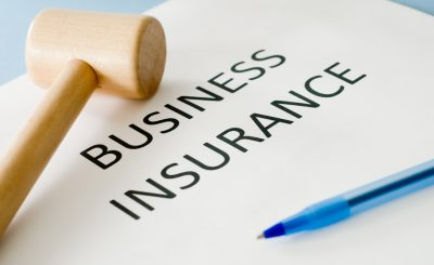 Why business need insurance coverage for protection against risk and damage