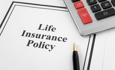 loans against Life insurance policy