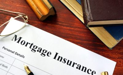 what is Mortgage Insurance: How Does it Work and type of Mortgage Insurance