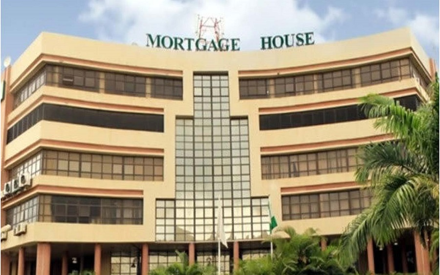 Primary Mortgage bank