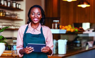 UBA Insurance Premium Financing