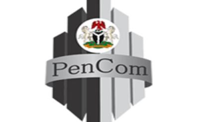 list of Nigeria pension fund Provider( Administrators PFA)