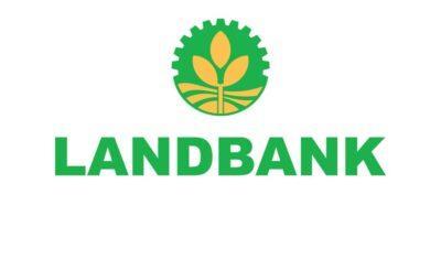 philippines landbank