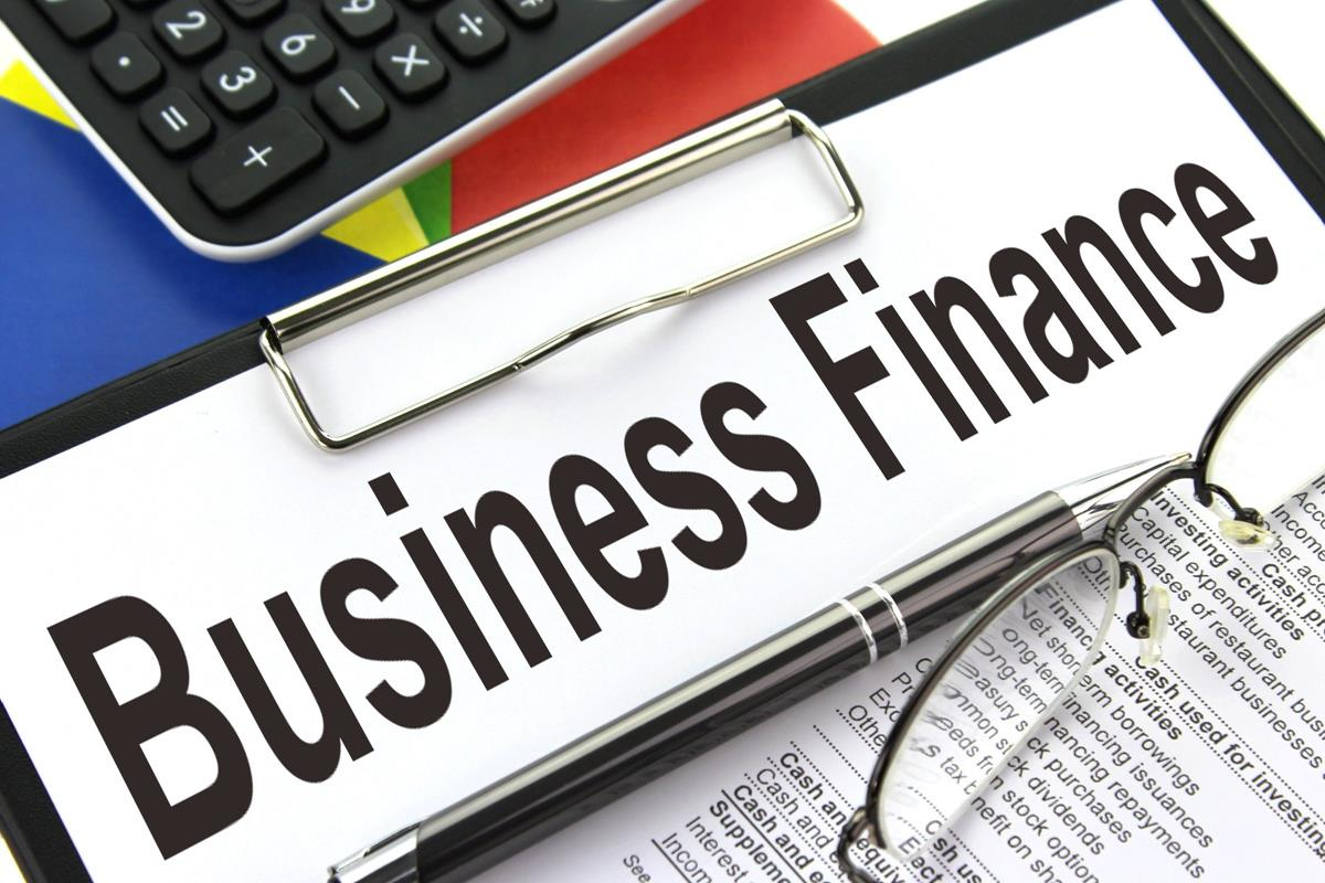 Business Financing in philippines