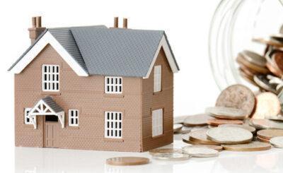 GTMortgage loan