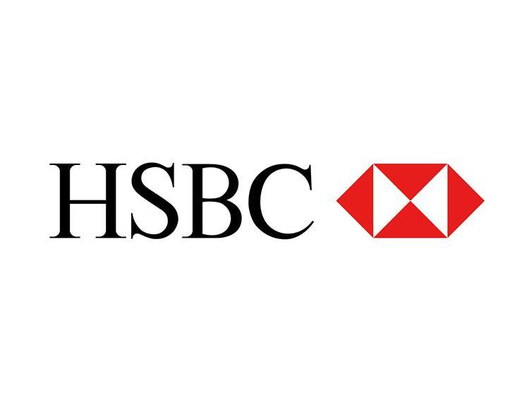 HSBC Uk personal Loan