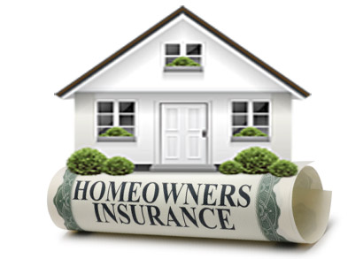 Home owner Insurance