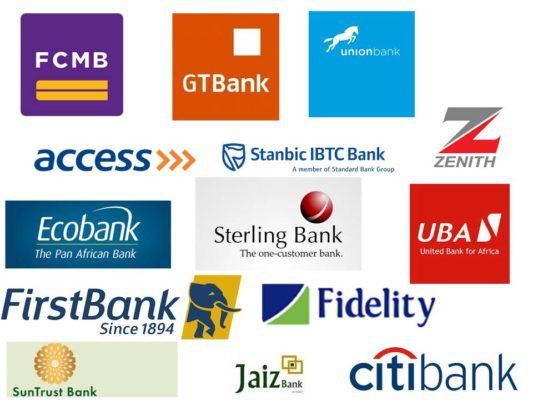 List of All Nigeria bank transfer limit using USSD and mobile banking