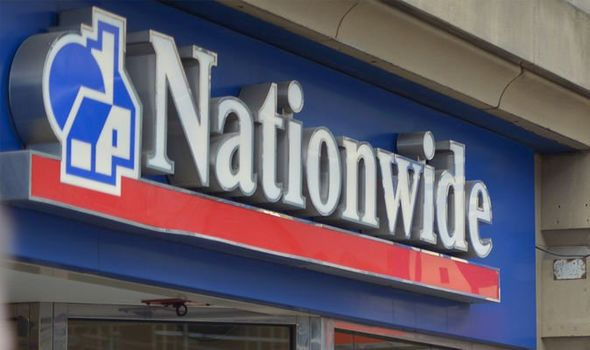 Nationwide Building Society Personal Loan Requirements and how to apply