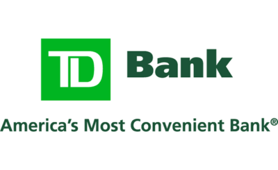 TD bank Online and mobile banking