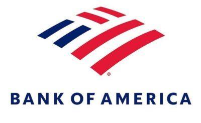 Bank of America mobile check deposit