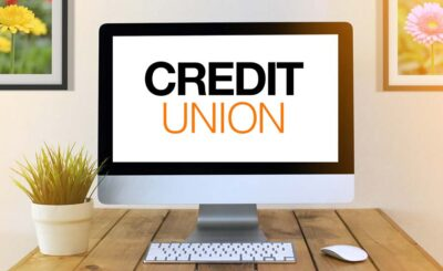 list of united states credit union