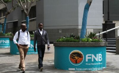 How to apply for South Africa First National Bank Business Loan, Criteria and Documents