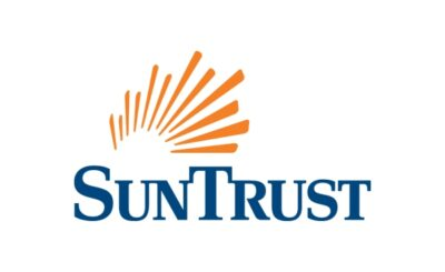 How to apply for Suntrust Bank Consumer Loans and Requirements