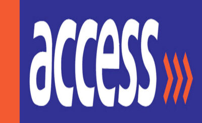 transfer money from Access Bank