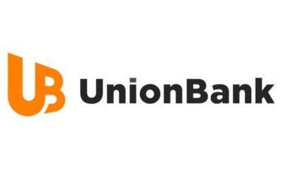 Union Bank Philippines Salary Loans, Auto and House loan: How to apply and Requirements