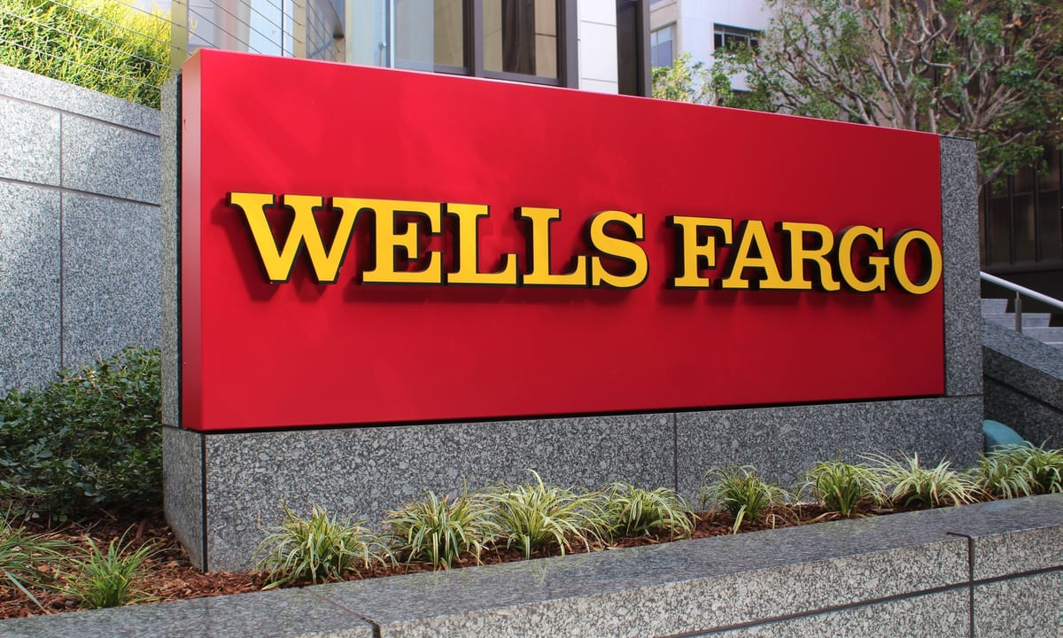 How to deposit Wells Fargo mobile check and Limits
