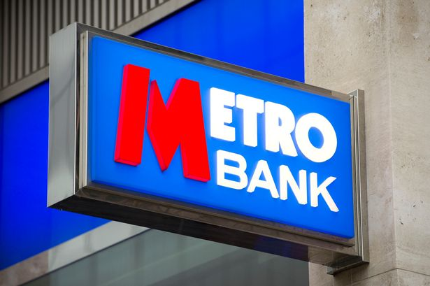 Metrobank Personal and Busines Loan: Application process and requirements