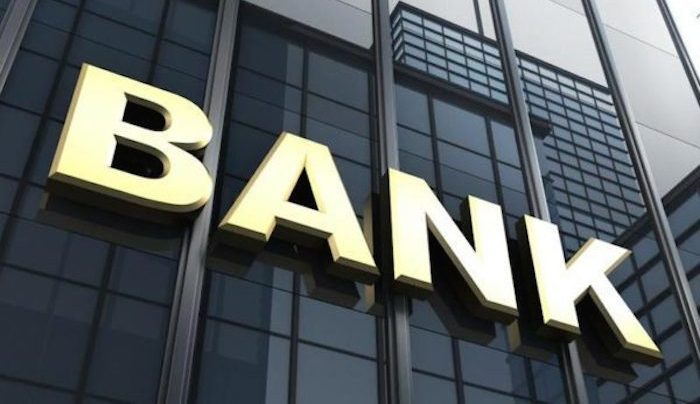 Personal Loan and Line of credit