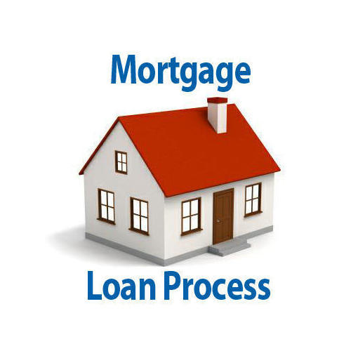 Steps on How to get preapproved for a mortgage loan