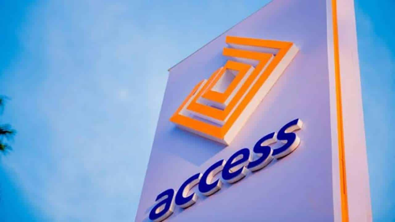 How to get Acess bank SME's Cashflow LoanS, W Power Loan and technology loan