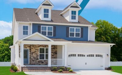 What's the difference Home loan and Mortgage Loan