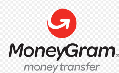 MoneyGram: How to send and receive money,cancel and track transfer