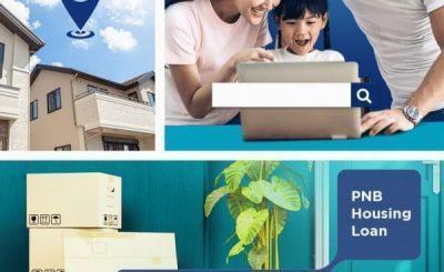 Philippine National Bank Housing Loan